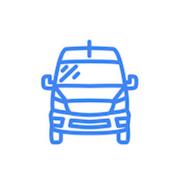 Kaubavedu Tartus | Veotransport